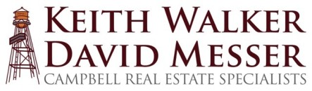 Campbell Real Estate Specialists
